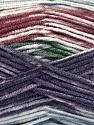 Fasergehalt 100% Antipilling Acryl, White, Purple, Maroon, Brand Ice Yarns, Green, Blue, Yarn Thickness 4 Medium  Worsted, Afghan, Aran, fnt2-52068