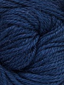 Fasergehalt 45% Alpaka, 30% Polyamid, 25% Wolle, Navy, Brand Ice Yarns, Yarn Thickness 3 Light  DK, Light, Worsted, fnt2-52117