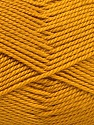 Fasergehalt 100% Acryl, Brand Ice Yarns, Gold, fnt2-52119