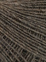 Fiber Content 70% Acrylic, 30% Polyamide, Brand ICE, Dark Camel, Yarn Thickness 2 Fine  Sport, Baby, fnt2-52293