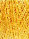 Fasergehalt 100% Polyamid, Brand Ice Yarns, Gold, Yarn Thickness 2 Fine  Sport, Baby, fnt2-52708