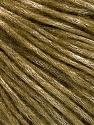 Fiber Content 50% Acrylic, 50% Polyamide, Khaki, Brand ICE, Yarn Thickness 4 Medium  Worsted, Afghan, Aran, fnt2-52774