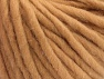Состав пряжи 100% Австралийская шерсть, Brand Ice Yarns, Cafe Latte, Yarn Thickness 6 SuperBulky  Bulky, Roving, fnt2-52941