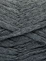 Fiber Content 100% Cotton, Brand Ice Yarns, Grey, fnt2-53216
