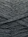 Contenido de fibra 100% Algodón, Brand Ice Yarns, Grey, fnt2-53216