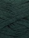 Contenido de fibra 100% Algodón, Brand Ice Yarns, Dark Green, fnt2-53223
