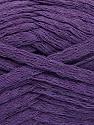 Contenido de fibra 100% Algodón, Lavender, Brand Ice Yarns, fnt2-53226