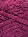 Fiber indhold 100% Bomuld, Brand Ice Yarns, Dark Orchid, fnt2-53227