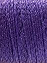 Fasergehalt 60% Polyamid, 40% Viskose, Lilac, Brand Ice Yarns, fnt2-53289