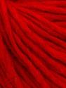 Состав пряжи 50% Акрил, 30% Шерсть, 20% Вискоза, Red, Brand Ice Yarns, fnt2-53740