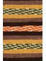 Fasergehalt 100% Acryl, Yellow, Orange, Brand Ice Yarns, Green, Brown Shades, fnt2-53778
