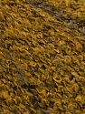 Fasergehalt 47% Wolle, 35% Acryl, 3% Elastan, 15% Polyamid, Olive Green, Brand Ice Yarns, fnt2-53984