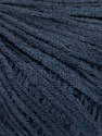 Fasergehalt 100% Polyester, Navy, Brand Ice Yarns, Yarn Thickness 1 SuperFine  Sock, Fingering, Baby, fnt2-53990