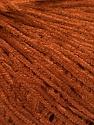 Состав пряжи 100% Полиэстер, Brand Ice Yarns, Copper, Yarn Thickness 1 SuperFine  Sock, Fingering, Baby, fnt2-53991