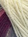 Состав пряжи 44% Шерсть, 40% Акрил, 16% Полиамид, Pink, Lilac, Brand Ice Yarns, Cream, Blue, fnt2-54115
