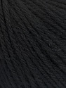 Fasergehalt 100% Wolle, Brand Ice Yarns, Black, fnt2-54116