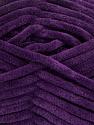 Fasergehalt 100% Mikrofaser, Purple, Brand Ice Yarns, fnt2-54157