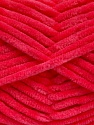Fasergehalt 100% Mikrofaser, Brand Ice Yarns, Candy Pink, fnt2-54165