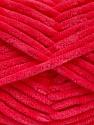 Состав пряжи 100% Микро-волокна, Brand Ice Yarns, Candy Pink, fnt2-54165
