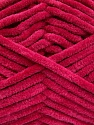 Состав пряжи 100% Микро-волокна, Brand Ice Yarns, Fuchsia, fnt2-54166