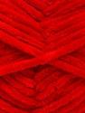 Состав пряжи 100% Микро-волокна, Red, Brand Ice Yarns, fnt2-54167