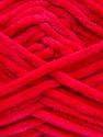 Состав пряжи 100% Микро-волокна, Brand Ice Yarns, Fuchsia, fnt2-54231
