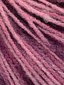 Состав пряжи 100% Акрил, Pink Shades, Maroon, Brand Ice Yarns, fnt2-54265