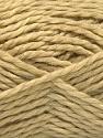 Fasergehalt 70% Acryl, 30% Alpaka, Brand Ice Yarns, Cafe Latte, fnt2-54320