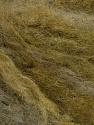 Состав пряжи 49% Хлопок, 30% Шерсть, 21% Полиамид, Brand Ice Yarns, Green Shades, fnt2-54331