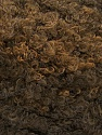 Состав пряжи 59% Акрил, 27% Шерсть, 14% Полиамид, Brand Ice Yarns, Dark Brown Shades, fnt2-54338