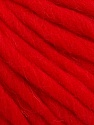 Fasergehalt 100% Wolle, Red, Brand Ice Yarns, fnt2-54357