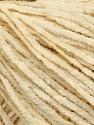 Состав пряжи 100% Хлопок, Brand Ice Yarns, Cream, fnt2-54363