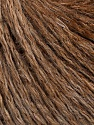Fasergehalt 55% Acryl, 30% Wolle, 15% Polyamid, Brand Ice Yarns, Brown Shades, fnt2-54389