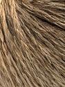Состав пряжи 55% Акрил, 30% Шерсть, 15% Полиамид, Brand Ice Yarns, Cream, Camel, Brown, fnt2-54390