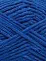 Fasergehalt 50% Acryl, 50% Polyamid, Brand Ice Yarns, Blue, fnt2-54407