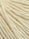Fasergehalt 50% Wolle, 50% Acryl, Brand Ice Yarns, Cream, fnt2-54435