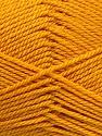 Fasergehalt 100% Acryl, Brand Ice Yarns, Gold, fnt2-54494