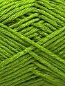 Состав пряжи 50% Акрил, 50% Полиамид, Brand Ice Yarns, Green, fnt2-54546
