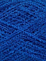 Fasergehalt 100% Polyamid, Brand Ice Yarns, Blue, fnt2-54553