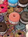 Fancy Yarns  Brand Ice Yarns, fnt2-54581