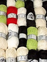 Summer Yarns  Brand Ice Yarns, fnt2-54582