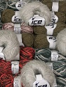 Winter Yarns  Brand Ice Yarns, fnt2-54584
