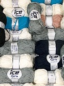 Summer Yarns  Brand Ice Yarns, fnt2-54585