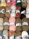 Fancy Yarns  Brand Ice Yarns, fnt2-54586