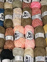 Fancy Yarns  Brand Ice Yarns, fnt2-54587