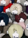 Luxury Yarns  Brand Ice Yarns, fnt2-54590