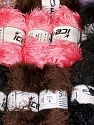 Eyelash Types  Brand Ice Yarns, fnt2-54594