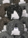 Boucle Merino Extrafine  Состав пряжи 56% Extra шерсть мериноса, 27% Хлопок, 2% Эластан, 15% Полиамид, Brand Ice Yarns, fnt2-54648