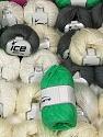 Summer Yarns  Brand Ice Yarns, fnt2-54652