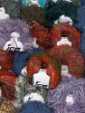 Eyelash Types  Brand Ice Yarns, fnt2-54653